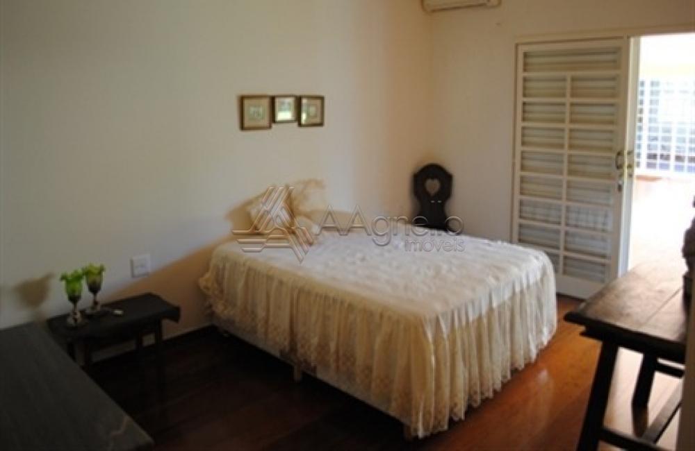 Comprar Casa / Chácara em Franca R$ 4.000.000,00 - Foto 13