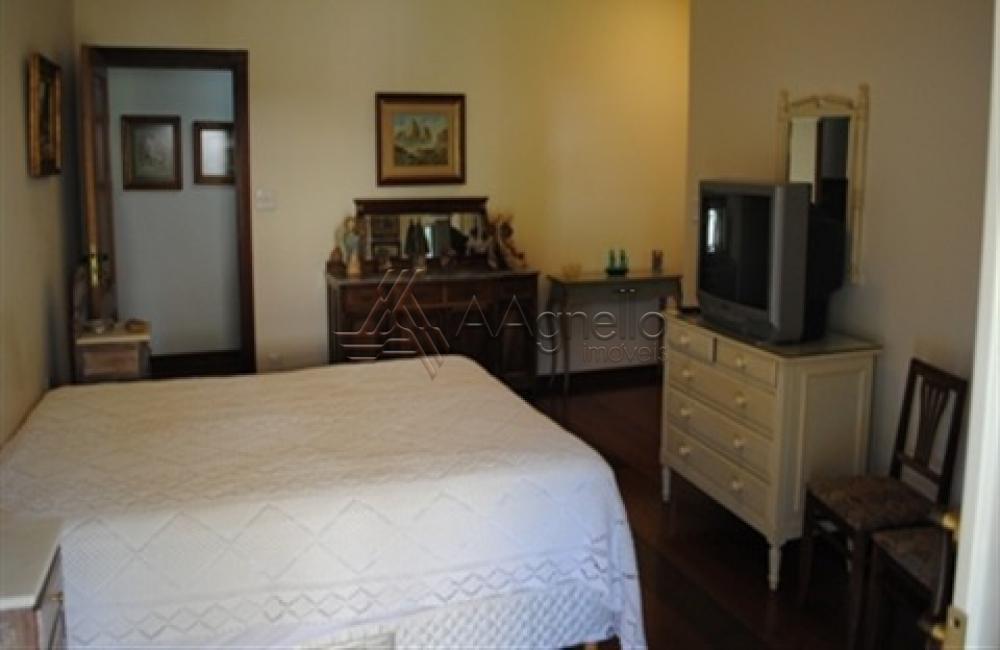Comprar Casa / Chácara em Franca R$ 4.000.000,00 - Foto 17
