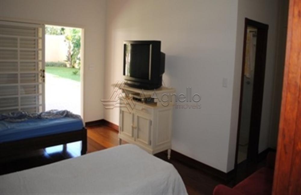 Comprar Casa / Chácara em Franca R$ 4.000.000,00 - Foto 19