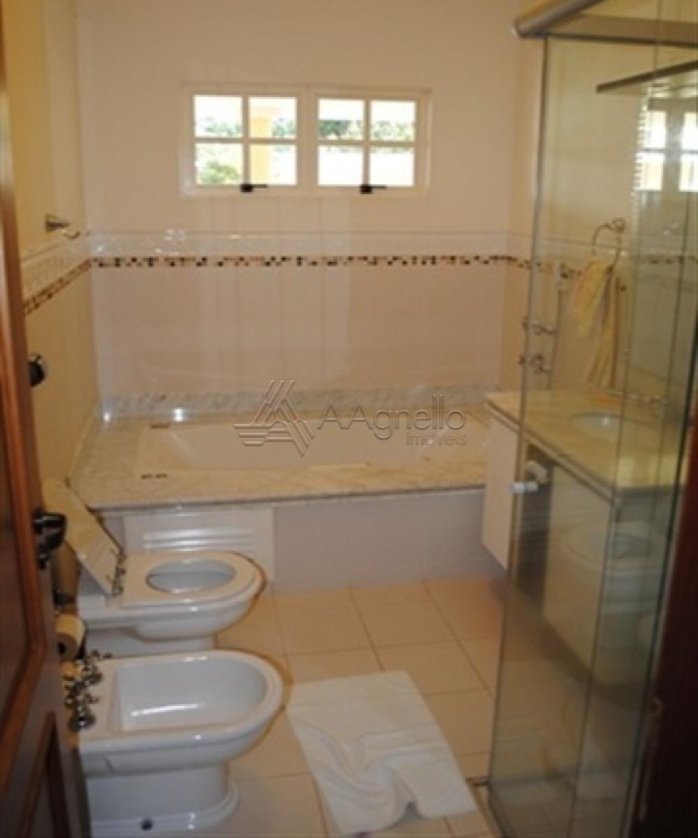Comprar Casa / Chácara em Franca R$ 4.000.000,00 - Foto 20