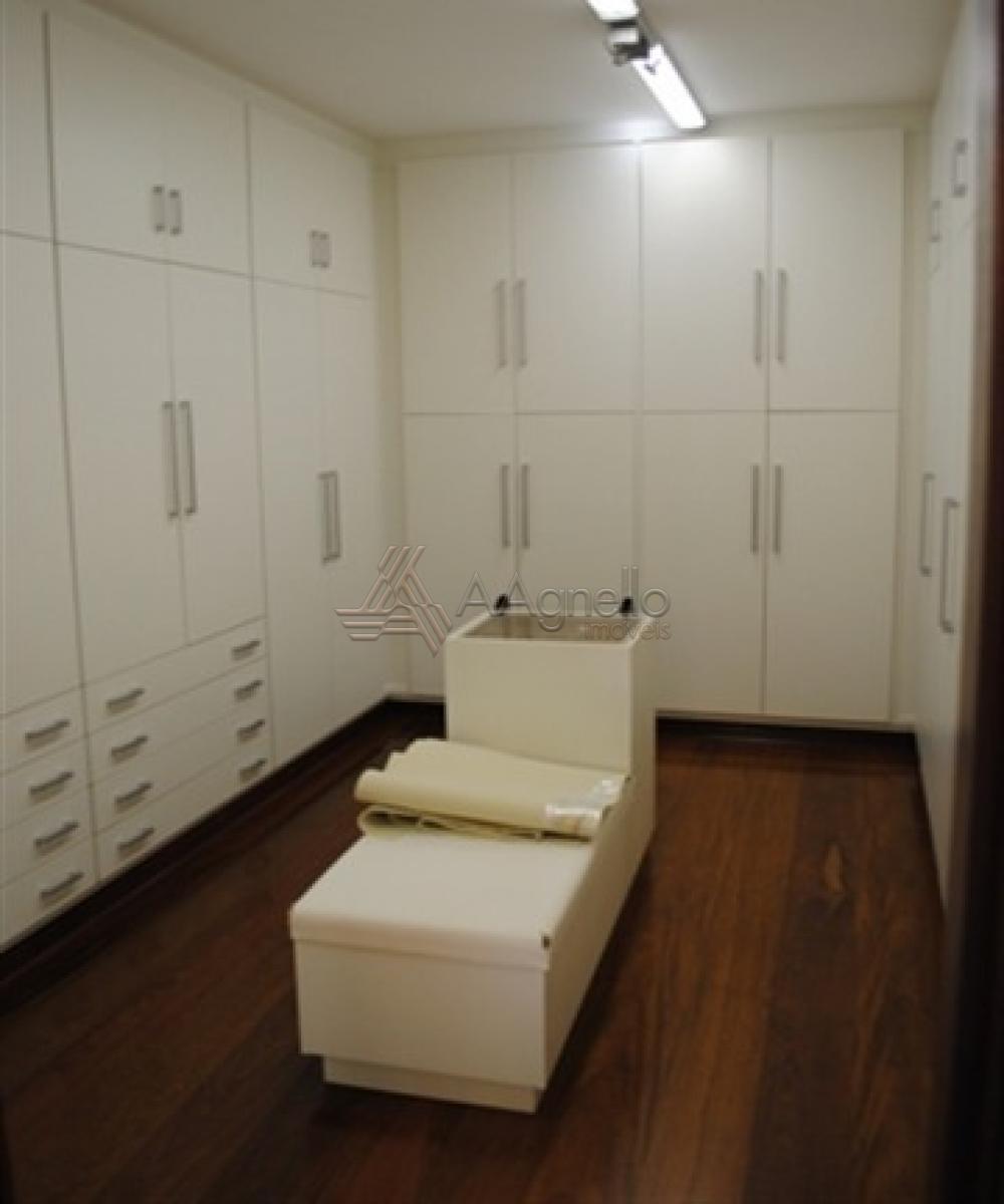 Comprar Casa / Chácara em Franca R$ 4.000.000,00 - Foto 24