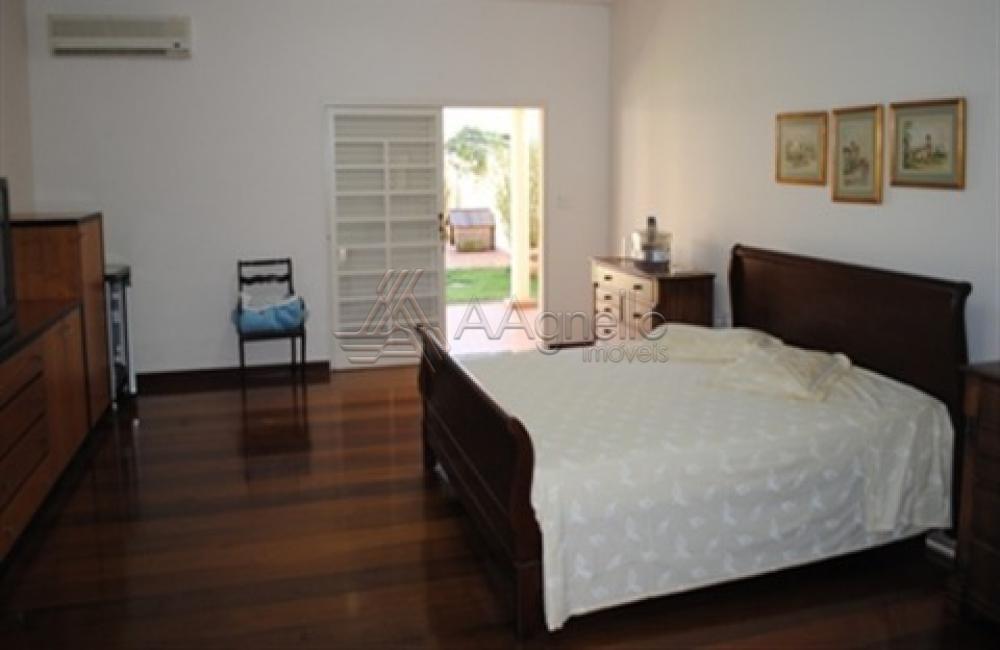 Comprar Casa / Chácara em Franca R$ 4.000.000,00 - Foto 25