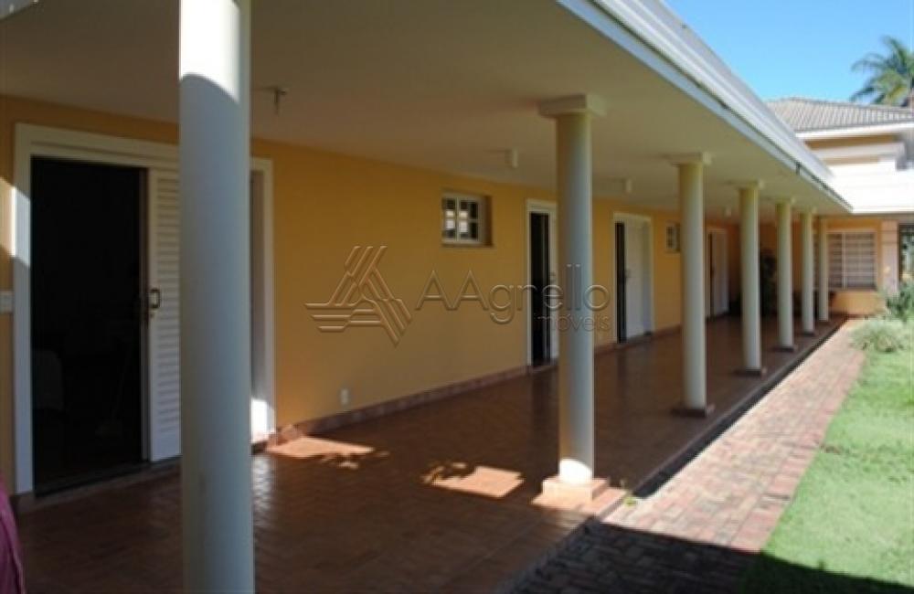 Comprar Casa / Chácara em Franca R$ 4.000.000,00 - Foto 26