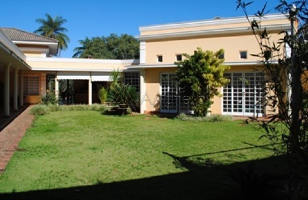 Comprar Casa / Chácara em Franca R$ 4.000.000,00 - Foto 27
