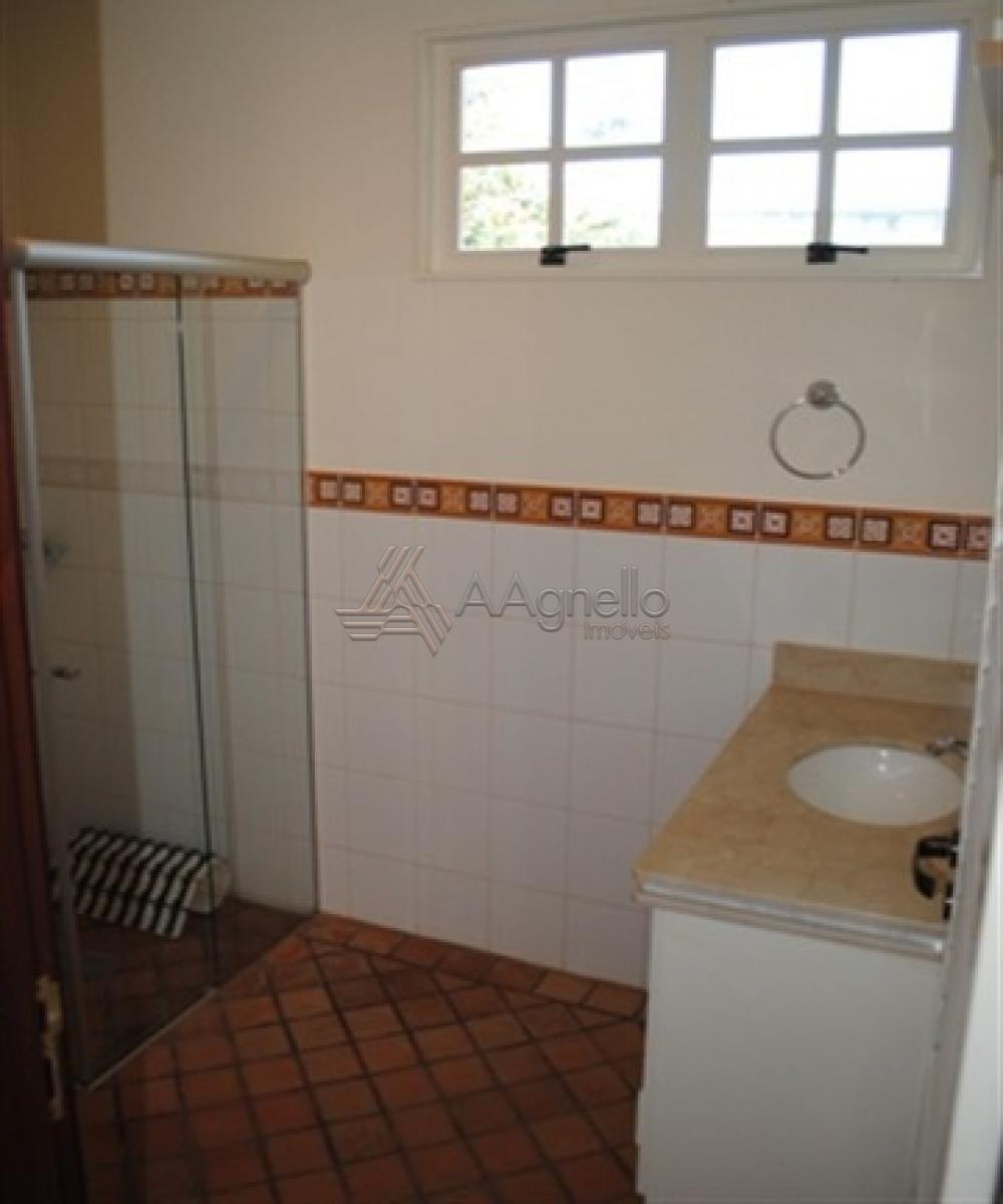 Comprar Casa / Chácara em Franca R$ 4.000.000,00 - Foto 30