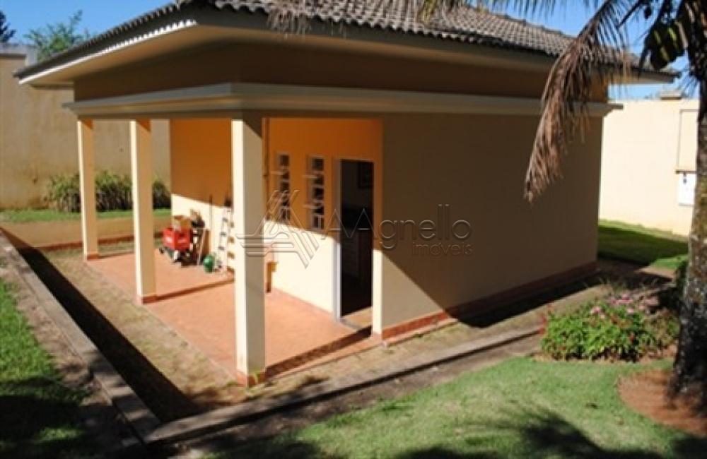 Comprar Casa / Chácara em Franca R$ 4.000.000,00 - Foto 35