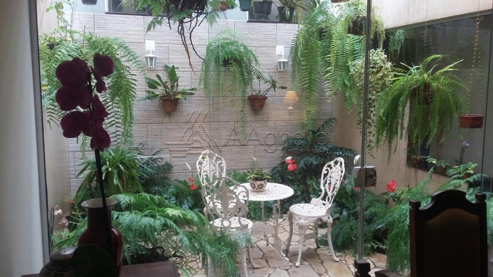 Comprar Casa / Padrão em Franca apenas R$ 650.000,00 - Foto 3