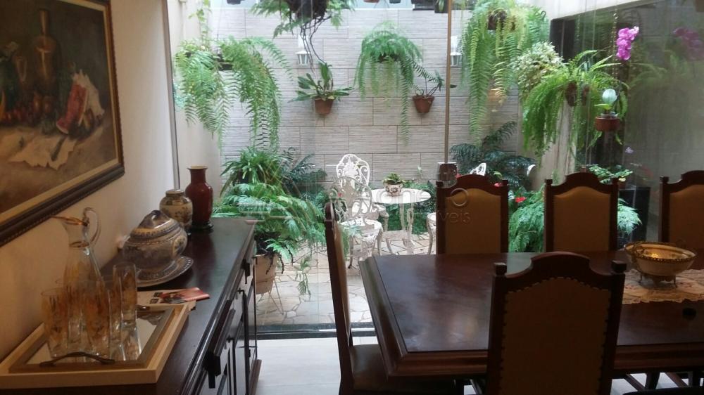 Comprar Casa / Padrão em Franca apenas R$ 650.000,00 - Foto 2