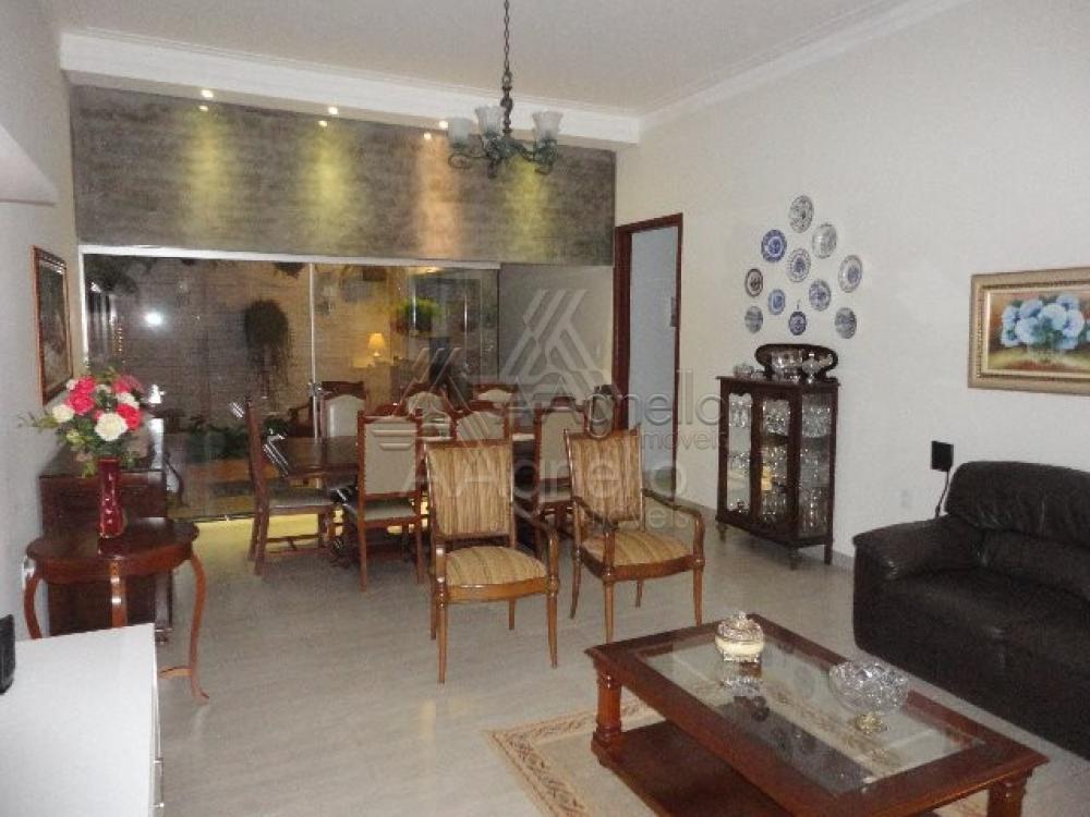 Franca Casa Venda R$598.000,00 3 Dormitorios 2 Suites Area do terreno 313.00m2 Area construida 223.00m2