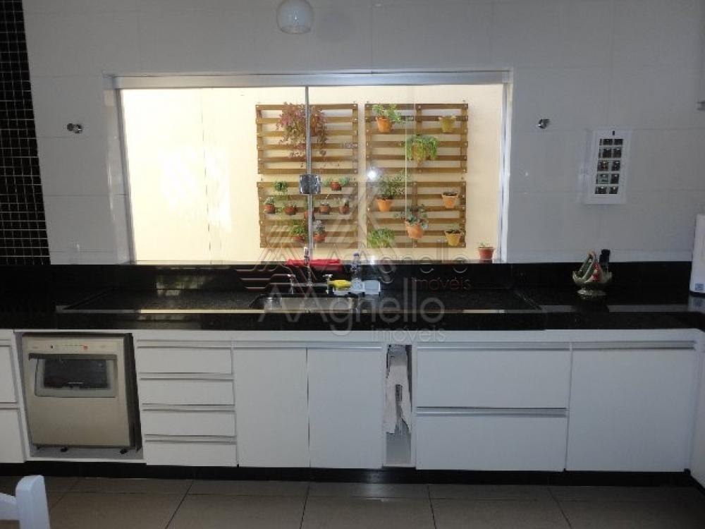 Comprar Casa / Padrão em Franca apenas R$ 650.000,00 - Foto 5