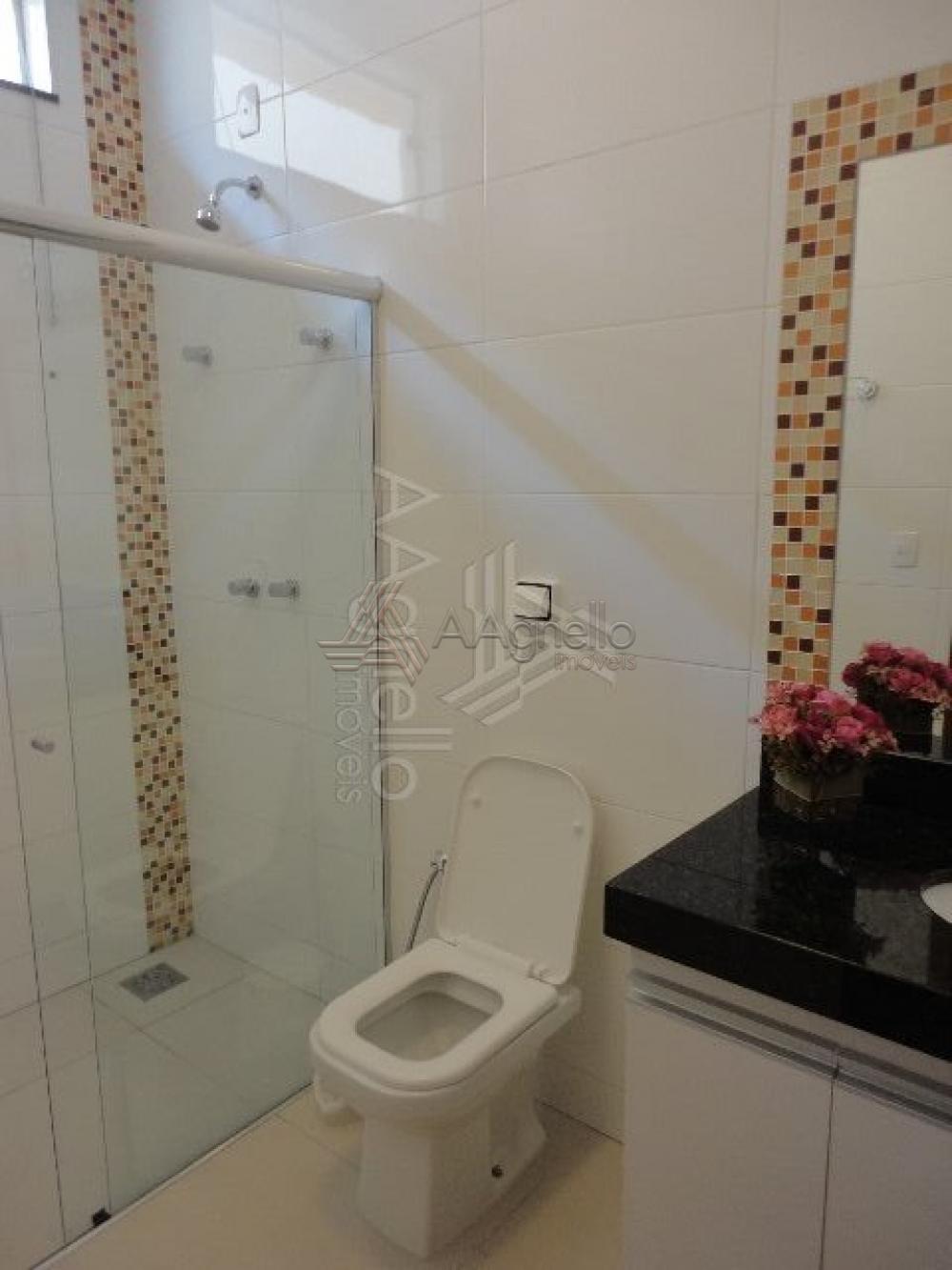 Comprar Casa / Padrão em Franca apenas R$ 650.000,00 - Foto 9