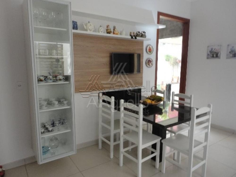 Comprar Casa / Padrão em Franca apenas R$ 650.000,00 - Foto 6