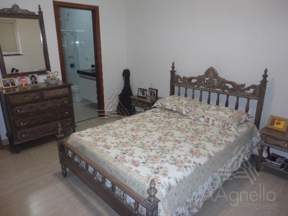 Comprar Casa / Padrão em Franca apenas R$ 650.000,00 - Foto 10