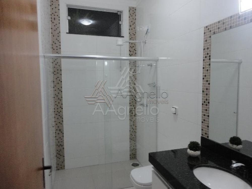 Comprar Casa / Padrão em Franca apenas R$ 650.000,00 - Foto 11