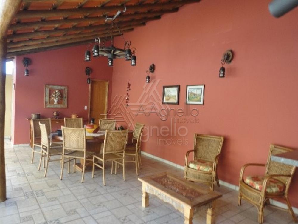 Comprar Casa / Padrão em Franca apenas R$ 650.000,00 - Foto 12