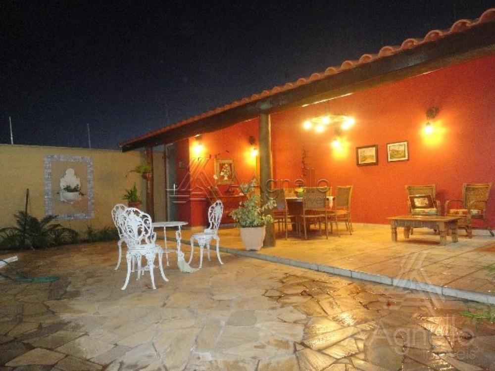Comprar Casa / Padrão em Franca apenas R$ 650.000,00 - Foto 13