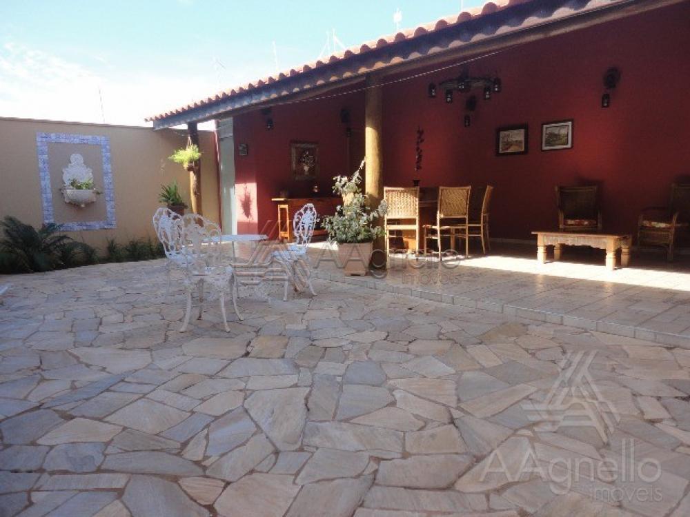 Comprar Casa / Padrão em Franca apenas R$ 650.000,00 - Foto 14