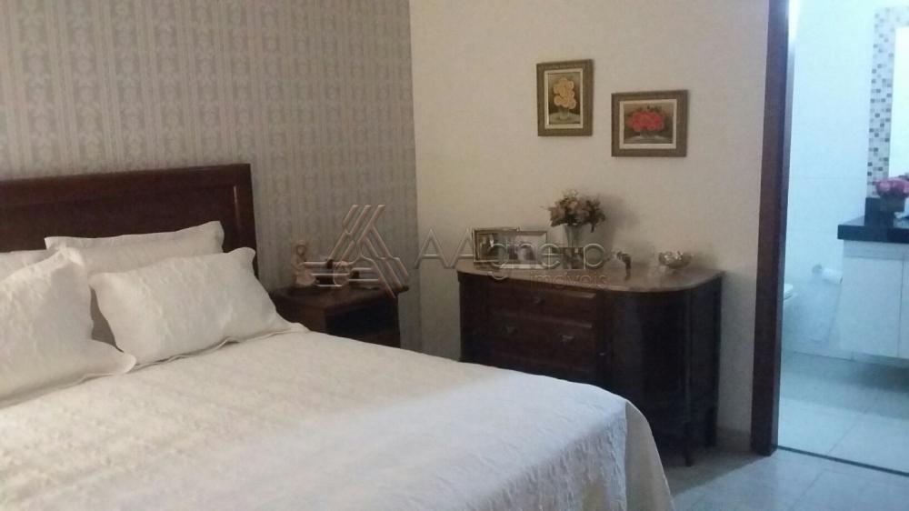 Comprar Casa / Padrão em Franca apenas R$ 650.000,00 - Foto 8