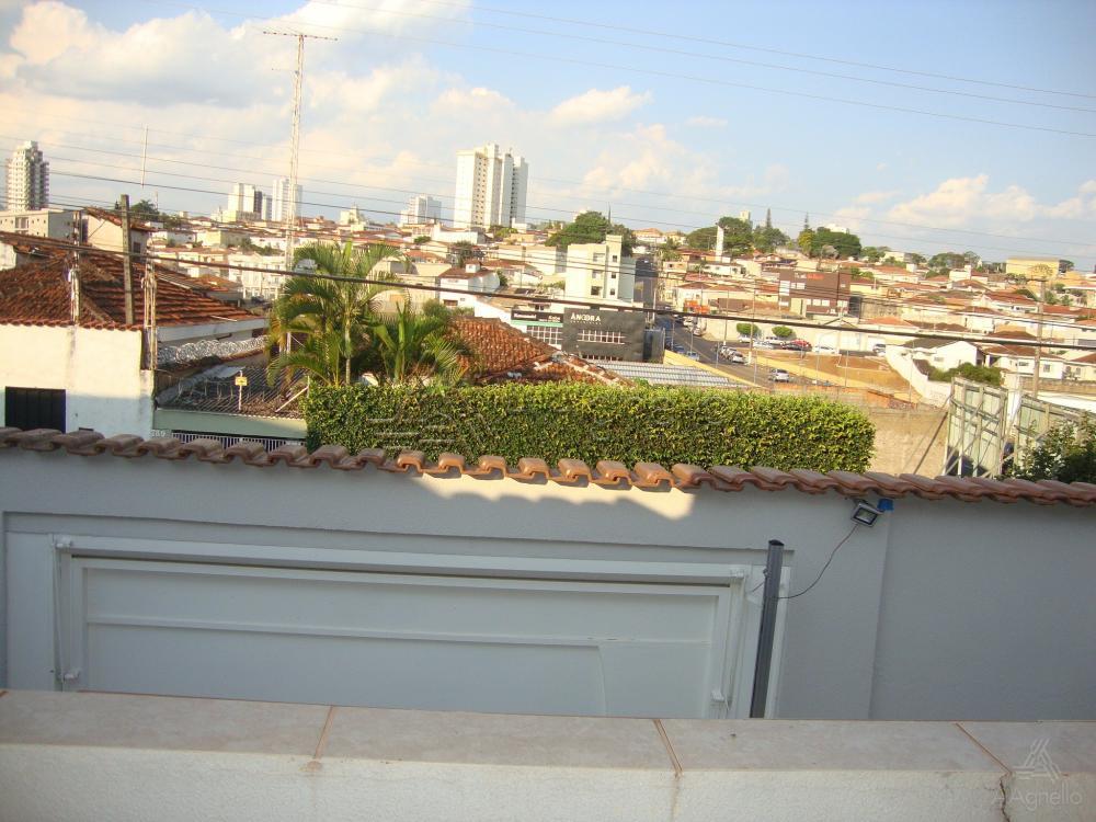 Alugar Casa / Padrão em Franca. apenas R$ 390.000,00