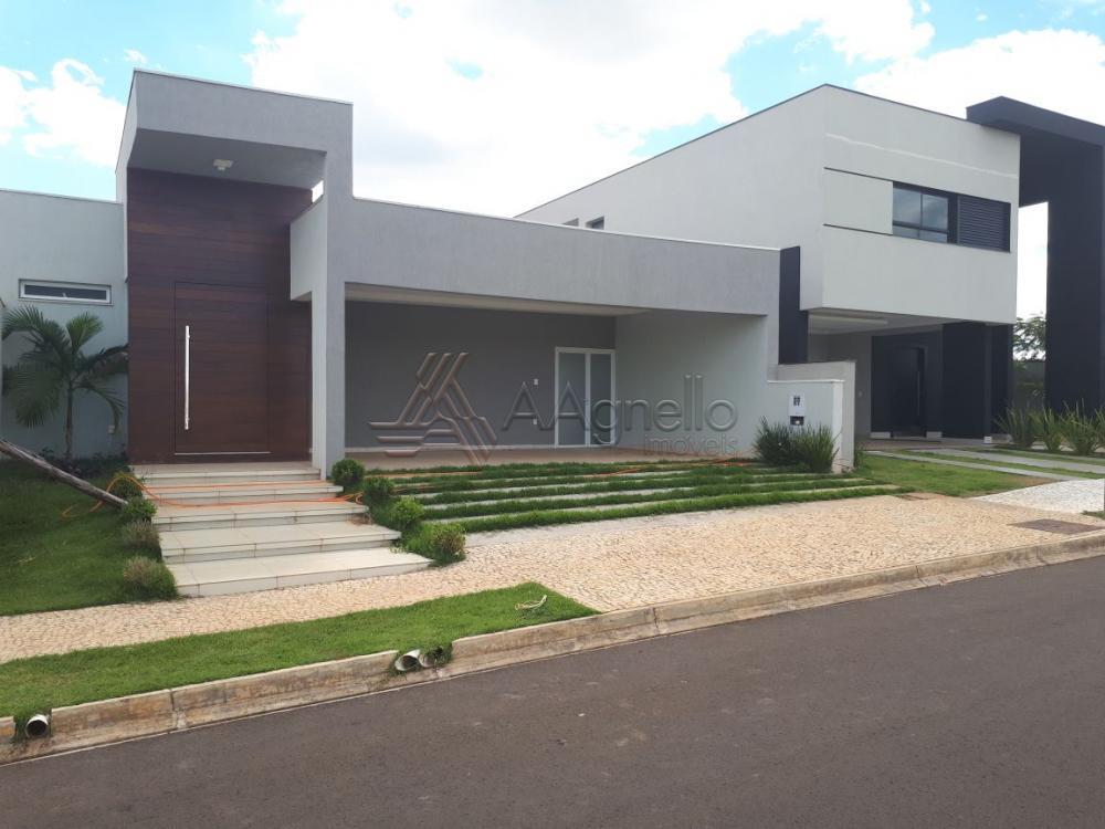 Alugar Casa / Condomínio em Franca. apenas R$ 1.100.000,00