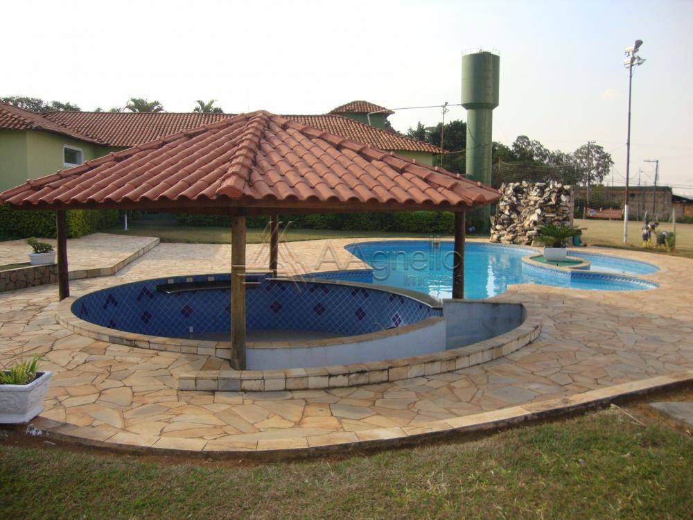 Comprar Casa / Chácara em Franca R$ 3.000.000,00 - Foto 1