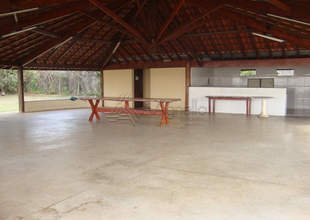 Comprar Casa / Chácara em Franca R$ 3.000.000,00 - Foto 2