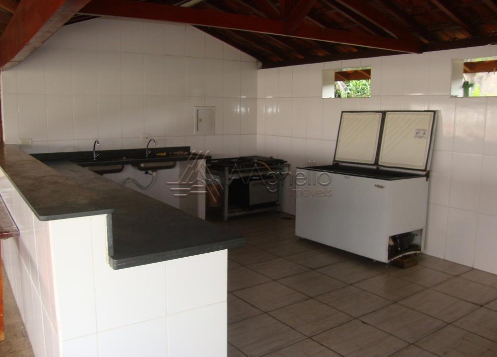 Comprar Casa / Chácara em Franca R$ 3.000.000,00 - Foto 3