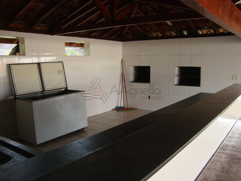 Comprar Casa / Chácara em Franca R$ 3.000.000,00 - Foto 4