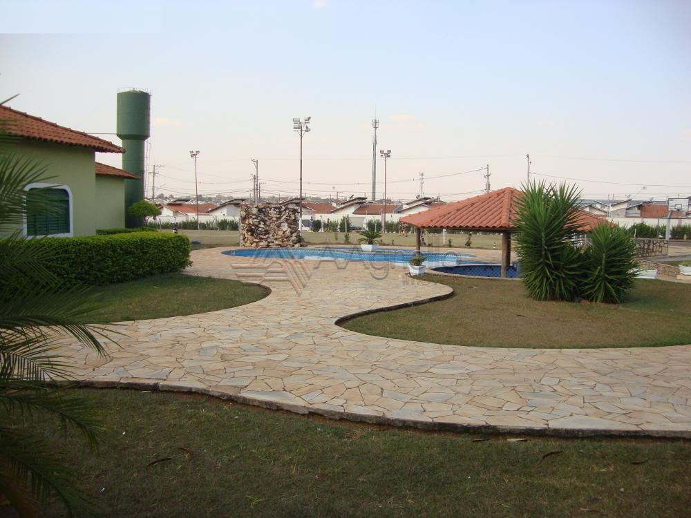 Comprar Casa / Chácara em Franca R$ 3.000.000,00 - Foto 6