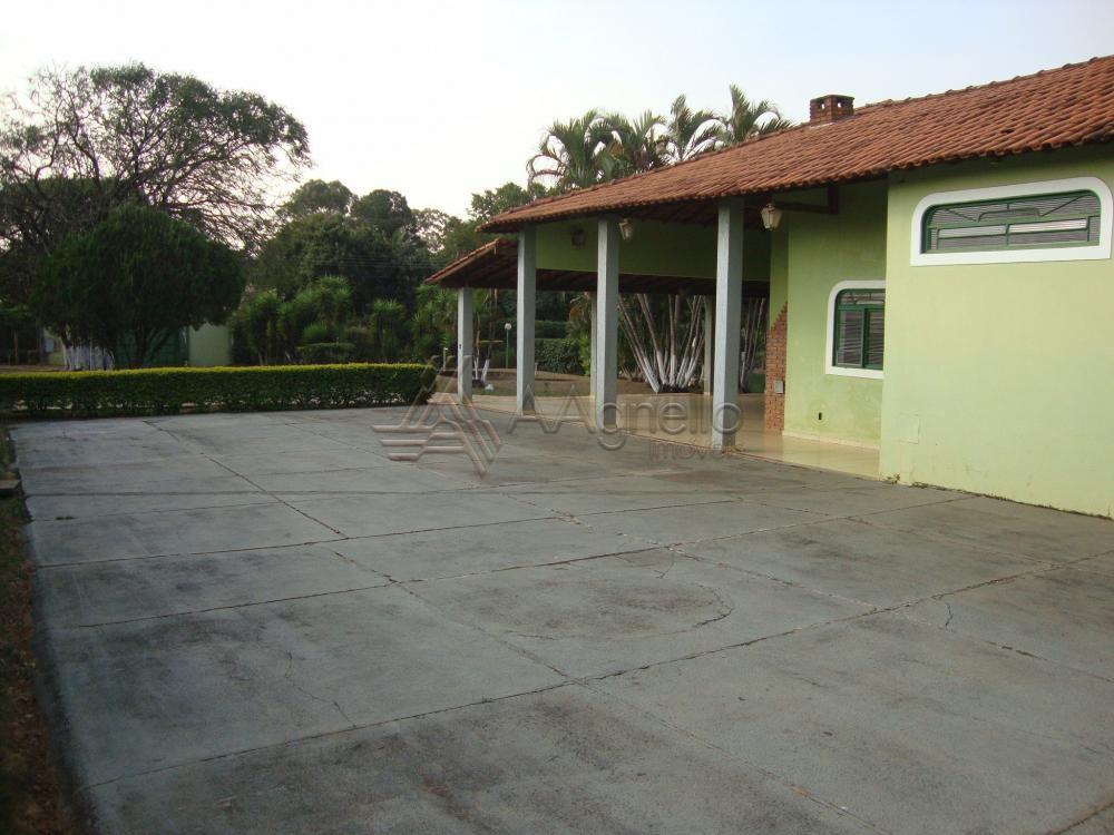 Comprar Casa / Chácara em Franca R$ 3.000.000,00 - Foto 7