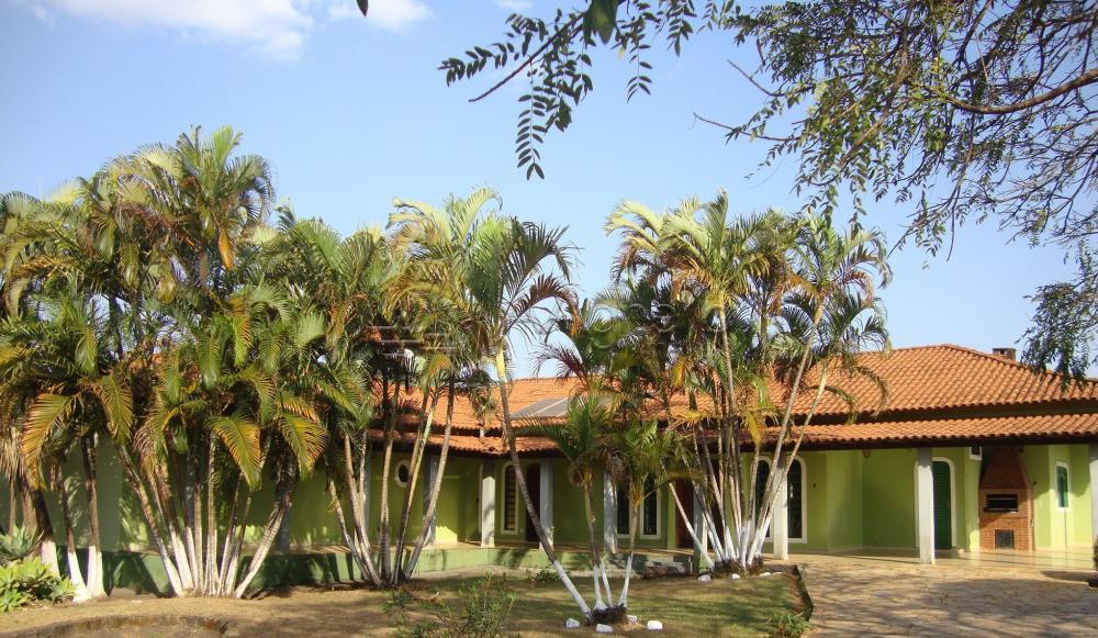 Comprar Casa / Chácara em Franca R$ 3.000.000,00 - Foto 8