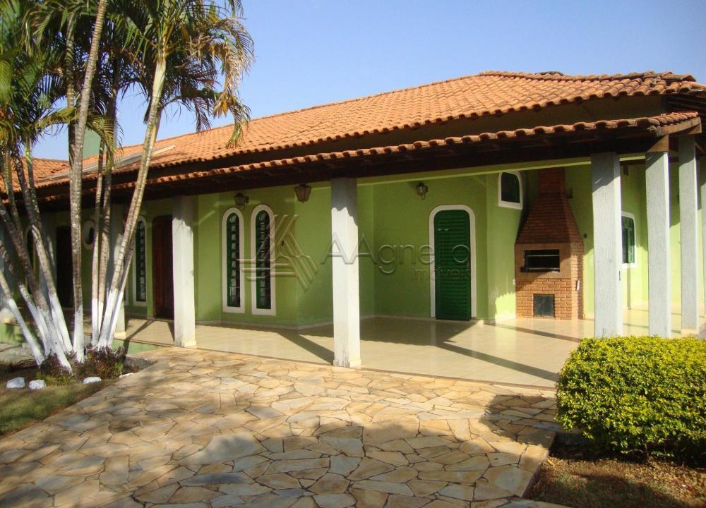 Comprar Casa / Chácara em Franca R$ 3.000.000,00 - Foto 9