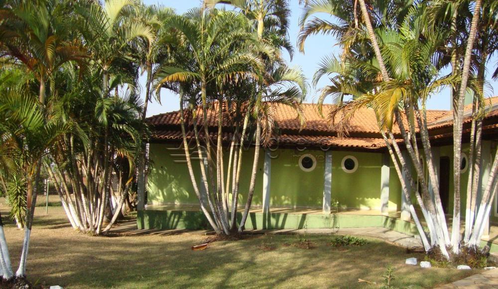 Comprar Casa / Chácara em Franca R$ 3.000.000,00 - Foto 10