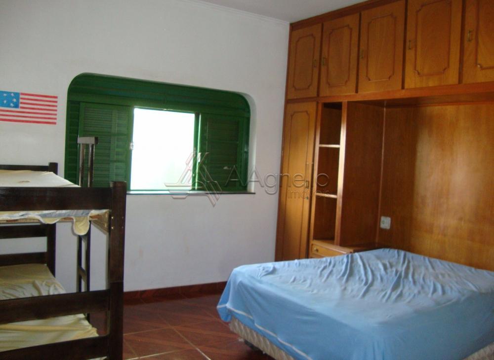 Comprar Casa / Chácara em Franca R$ 3.000.000,00 - Foto 14