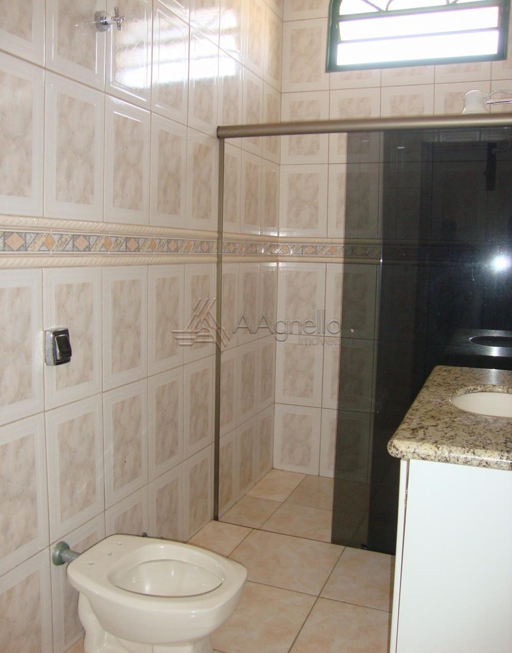 Comprar Casa / Chácara em Franca R$ 3.000.000,00 - Foto 15