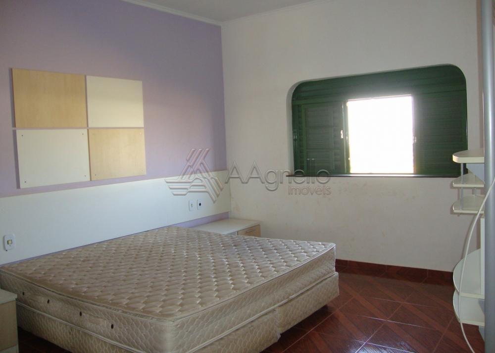 Comprar Casa / Chácara em Franca R$ 3.000.000,00 - Foto 16