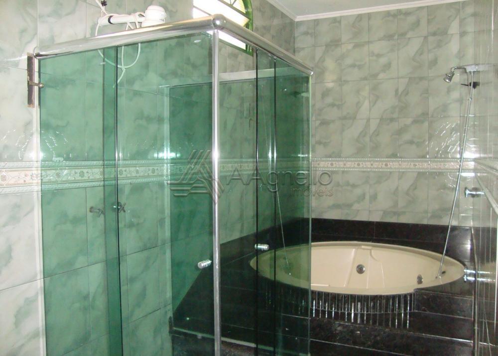 Comprar Casa / Chácara em Franca R$ 3.000.000,00 - Foto 18