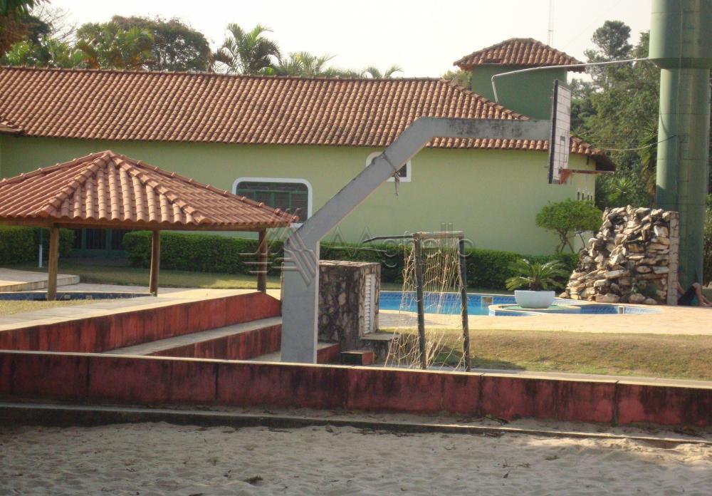 Comprar Casa / Chácara em Franca R$ 3.000.000,00 - Foto 21