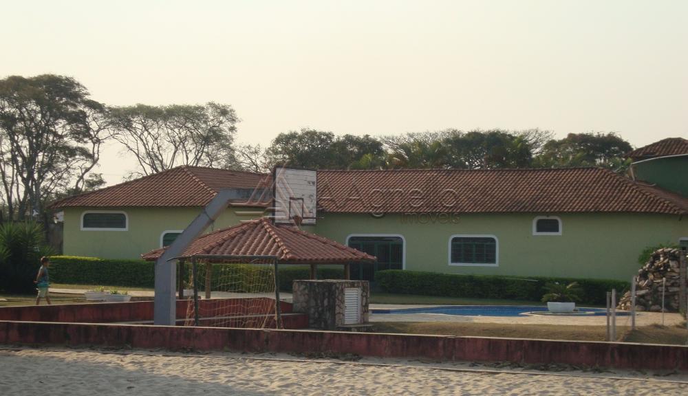 Comprar Casa / Chácara em Franca R$ 3.000.000,00 - Foto 24