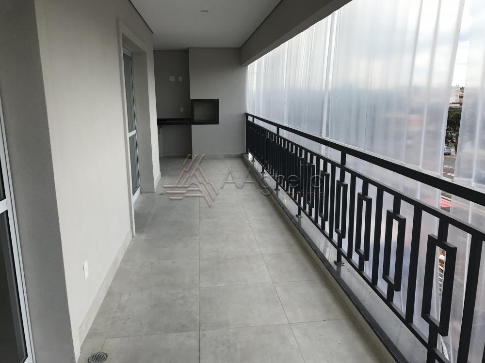 Comprar Apartamento / Padrão em Franca apenas R$ 1.350.000,00 - Foto 3