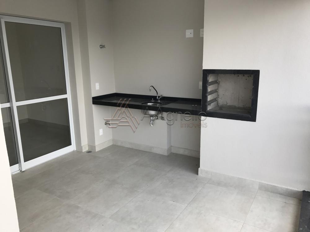 Comprar Apartamento / Padrão em Franca apenas R$ 1.350.000,00 - Foto 4