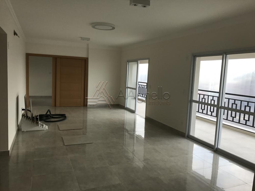 Comprar Apartamento / Padrão em Franca apenas R$ 1.350.000,00 - Foto 5