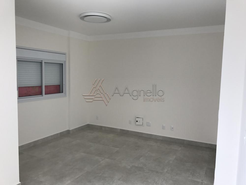 Comprar Apartamento / Padrão em Franca apenas R$ 1.350.000,00 - Foto 6