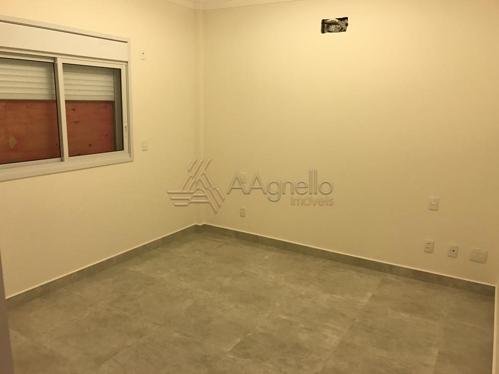 Comprar Apartamento / Padrão em Franca apenas R$ 1.350.000,00 - Foto 8