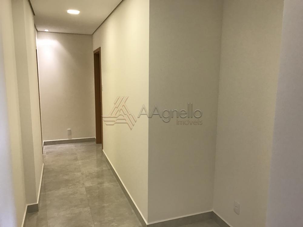 Comprar Apartamento / Padrão em Franca apenas R$ 1.350.000,00 - Foto 10