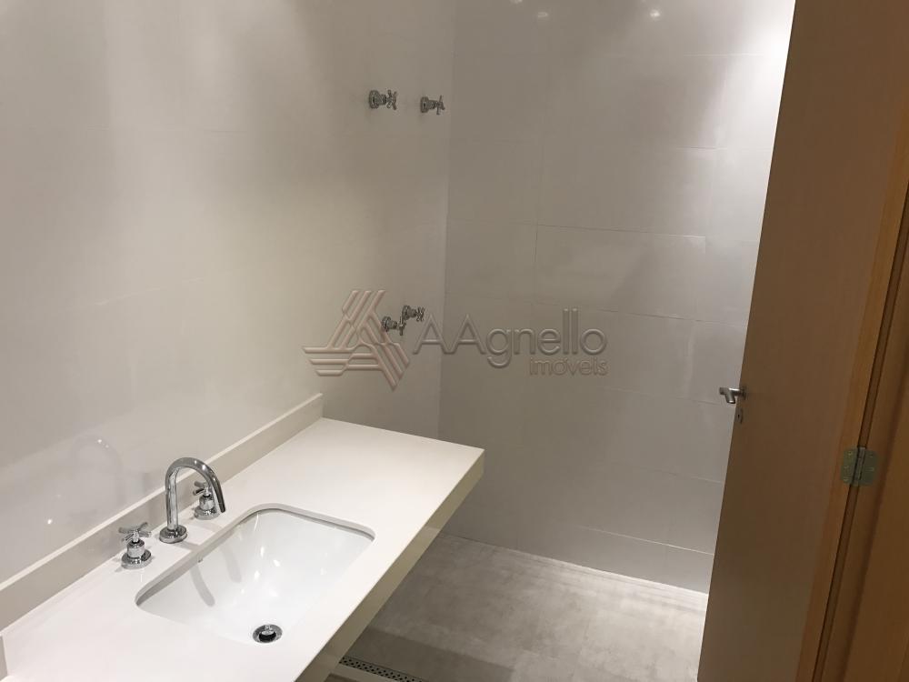 Comprar Apartamento / Padrão em Franca apenas R$ 1.350.000,00 - Foto 13