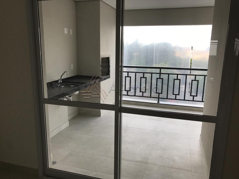 Comprar Apartamento / Padrão em Franca apenas R$ 1.350.000,00 - Foto 17