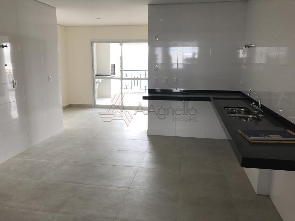Comprar Apartamento / Padrão em Franca apenas R$ 1.350.000,00 - Foto 21