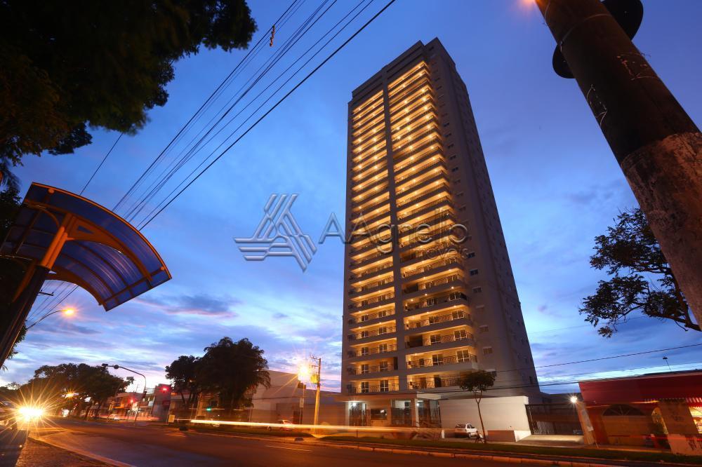 Comprar Apartamento / Padrão em Franca apenas R$ 1.350.000,00 - Foto 2