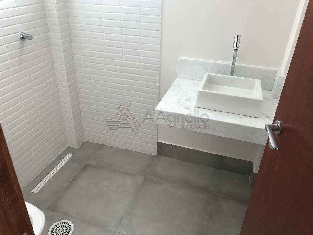 Alugar Apartamento / Padrão em Franca apenas R$ 1.100,00 - Foto 10